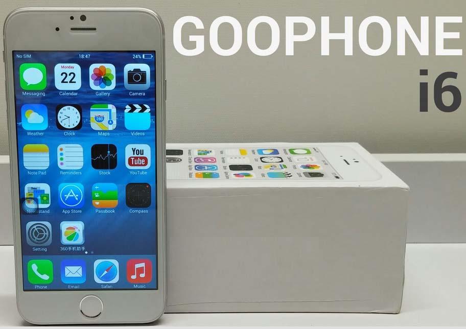 Bardzo dobra Wiadomości - Super SIM - Najlepsze oferty telefonii komórkowej VQ11