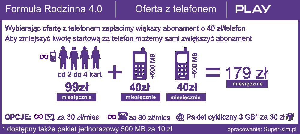 sex oferty z telefonem Wałbrzych