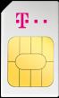 Nju mobile oferta telefonów