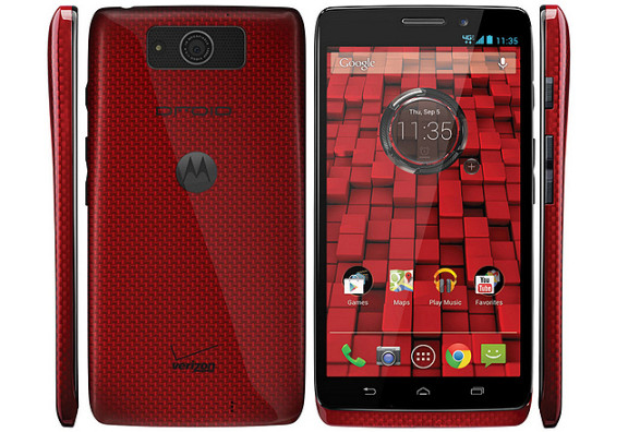 Top Motorola Phones Of 2015 Worth Investing In