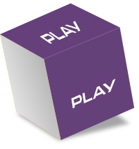 play2(1).png