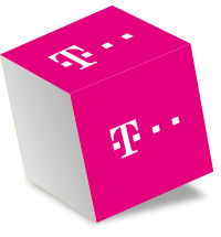 t-mobile2.png
