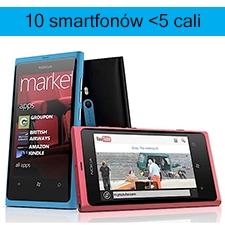 Nju mobile oferta z telefonem